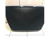 Решетка радиатора Бентли